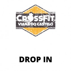 CrossFit Drop In