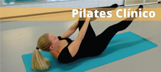pilates-clinico