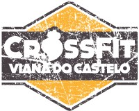 Crossfit Viana do Castelo